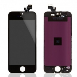 Thay màn hình iPhone 5/5s/5c/se