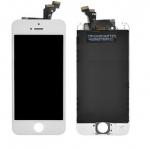 Thay màn hình iPhone 6/6s/6 Plus/ 6s Plus