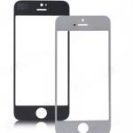Thay mặt kính iPhone 5/5s/5c/se