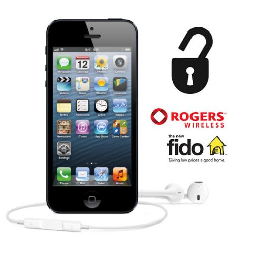 iPhone xách tay từ Canada bị khóa bởi các nhà mạng